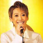 月組・元トップスター龍真咲さんについて独断と偏見での分析