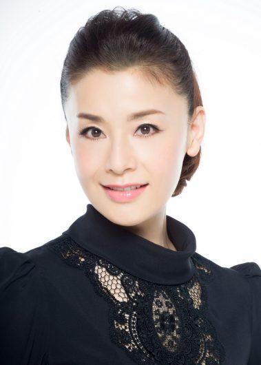 cast01_mao_daichi