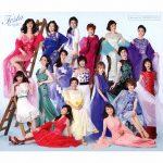 宝塚OG 美しき麗人が集う明日千秋楽のREIJIN Season 2nd コンサート、その豪華な出演者達は?