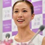 宝塚宙組トップ娘役・実咲凜音を次ぐ娘役は誰なのか?